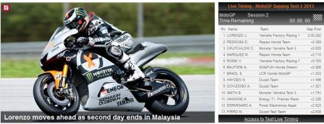 lorenzo-fastest-test-sepang-II-day-2