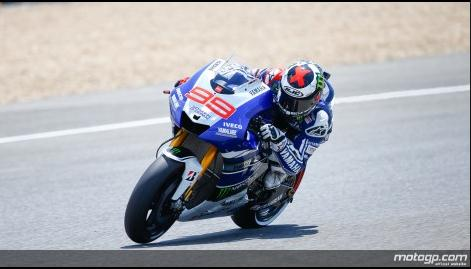 Hasil Motogp 2015 Gp Qatar Valentino Rossi Juara Marc | MotoGP 2017 Info, Video, Points Table