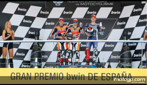 motogp-jerez-and-podium