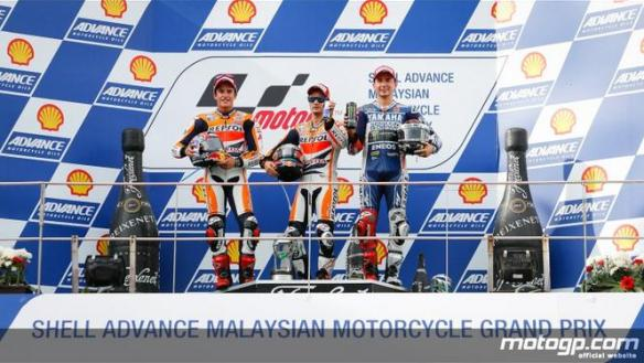 PODIUM-MOTOGP-MALAYSIA-2013