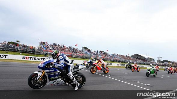 video-full-race-motogp-australia-2013