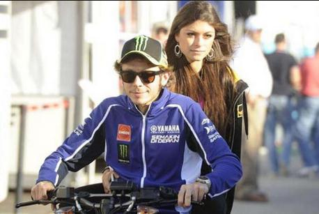 rossi-with-linda-morselli