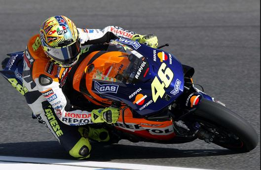 https://sneijdera21.files.wordpress.com/2014/02/rossi-with-repsol-honda.jpg