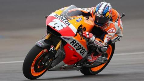 pedrosa track indy 2014