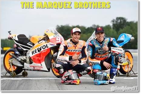 93-marc-marquez-with-12-alex-marquez