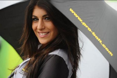 Jadwal dan Link Streaming MotoGP Australia 2014