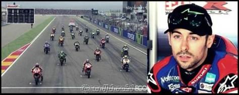 laverty gabung aspar di motogp 2015