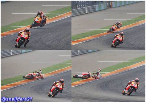 pic-kronologi-pedrosa-crash-at-race-aragon-2014