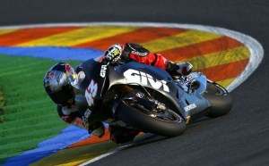 Bos HRC Promosi Miller Ke MotoGP Adalah Perjudian Besar