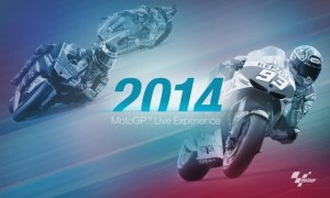 download video full race MotoGP 2014