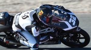 isaac-vinales-test-moto3-jerez-2015