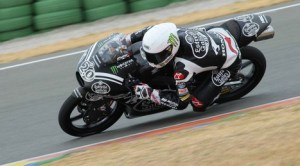 quartararo-test-moto3-valencia-day-1-2015