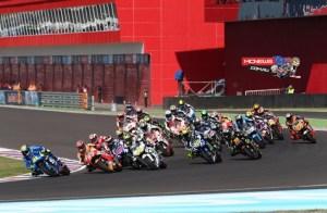 13 Fakta Menarik - Siapakah Pembalap MotoGP Tersukses di Jerez