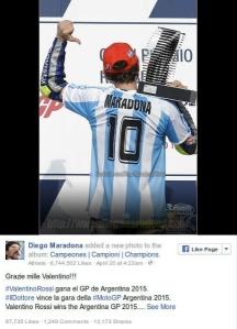 maradona-thank-you-to-rossi
