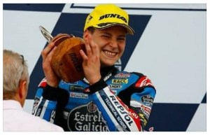 quartararo-podium-moto3-austin-2015