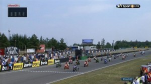 download full race motogp ceko 2015