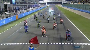 Download Video Full Race MotoGP Qatar 2016