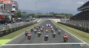 MotoGP-Catalunya-2016